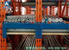 美铝Alcoa-7075铝棒